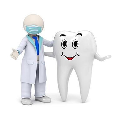 随时保卫牙齿健康,这七招七式就够了!